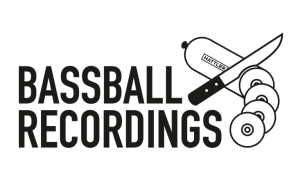 Bassball Recordings · Shop