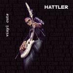 HATTLER – Vinyl Cuts