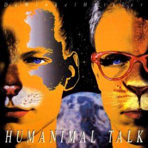 Humanimal Talk