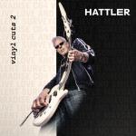HATTLER – Vinyl Cuts II