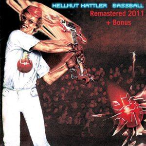 cover_bassball_remastered